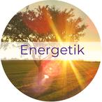 Katrin Pfeffer, Energetikerin, Energie in Bewegung