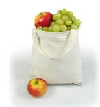 Tote bag shopping 100% coton dès 0.65