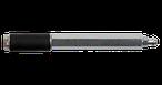 Schraubpacker Ø 12 x 110 mit HD-Kegelnippel
