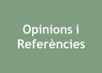 Llegeig opinions dels nostres clients
