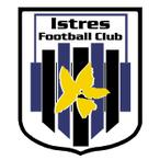 Istres Footbal Club