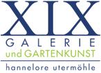Galerie XIX, Golmbach