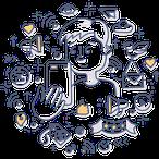 ícono de fidelización