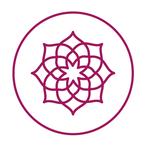 Spirituelles Coaching Troisdorf, Spirituelle Beratung Troisdorf, Sinnfindung, Potenzialentfaltung