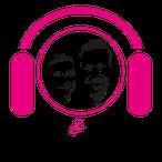 Sauer & glücklich Podcast