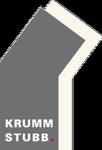 Krumm Stubb, Dudweiler