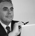 Schaltberechtigung - Schaltbefähigung - Schaltunterweisung - Peter Pusch - Florian Pusch - Kontakt - Elektrosicherheit