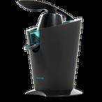 Zitrus PowerAdjust 600