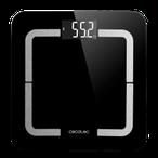 Surface Precision 9500 Smarth Healthy