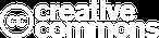 Das Logo von Creative Commons
