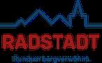 Unterkunft, Radstadt, Pension, Frühstückspension, Gästehaus Elisabeth