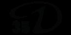 CRTD - bureau du Québec - DTRC