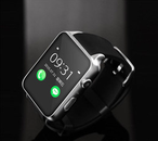 virtual personal trainer smart watches, bands and fitness trackers