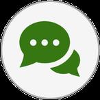 Kommunikationscoaching
