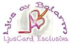 Richiedi la LjusCard esclusiva