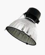OSRAM luminarias industriales Gigante II