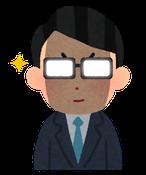 配偶者ビザ_変更・更新