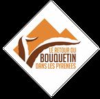 Bouquetins Pyrénées