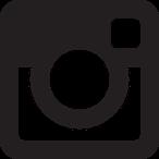 AllesohneKabel auf Instagram