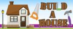 Bouw een huisje