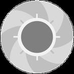 Klug Investieren Logo
