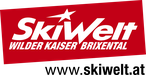 skiwelt-wilderkaiser-brixental-logo
