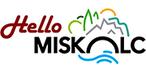 miskolc_logo