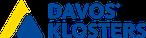 Davos-Klosters-ski-resort-logo