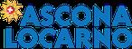 ascona-locarno-logo