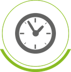Systemische_Beratung_Leif_Heppner-Paarberatung-Selbstmanagement-Persönlichkeitsentwicklung-Info_Abend
