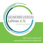 Gewerbeverein Lahnau e. V.