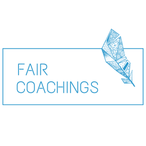 fair-coachings.de