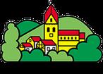 Gemeindekulturverband