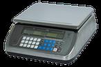 Preisrechenwaage DS-781SS