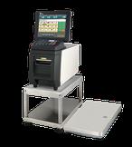 DIGI Etikettendrucker DPS-5000e