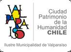 Tania Madriaga Flores Ilustre Municipalidad de Valparaíso