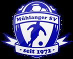 SV Mühlanger e.V.
