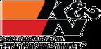 K&N Sportluftfilter für MINI Cooper R50 R52 R53 - Mini Tuning