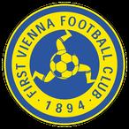 First Vienna FC, Wien, Österreich, G11, G13, G15
