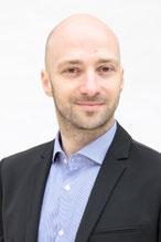 Christophe Cabrol