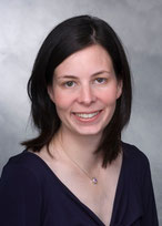 Erin O'Brien, MD, FAAP