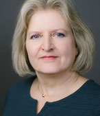 Dr. med Dr. jur. Christina Berchtold
