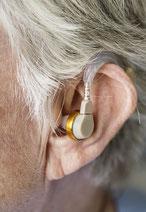 amplificateur d'écoute en vente libre