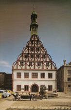 Stadttheater Zwickau