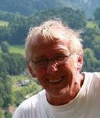 Etienne PENTECOTE, nouveau Champion de Hte-Saône