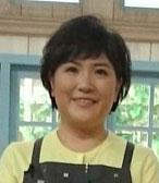 小金井教室料理講師まきまさ美
