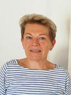 Liane Neubauer