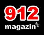 Porsche 912 Logo