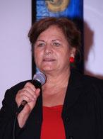 Abgeordnete Maria Michalk CDU