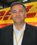 Markus Otto